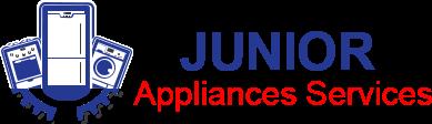 Junior Appliance Repair