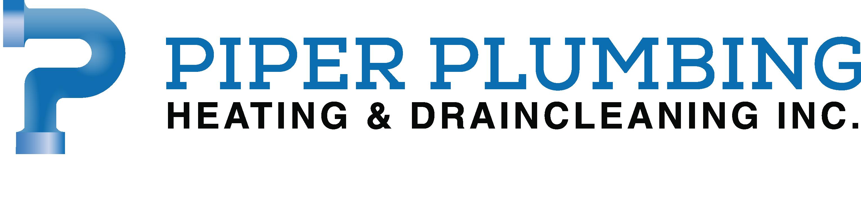 Pro Piper Plumbing Services Of Edmonton