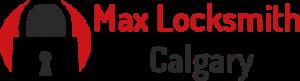max locksmith of calgary