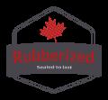 Rubberized Flat Roofing & Asphalt Sealer