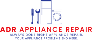 ADR Appliance & Garage Door Repair